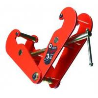 Buy cheap Beam Clamp from Wholesalers