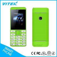 China K18C50 Alibaba Wholesale CDMA GSM Dual Sim Mobile Phones Handsets on sale