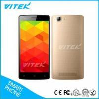 Buy cheap China Wholesale High Quality cheap 4G Android mobile phone from wholesalers