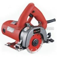 China Electric Drill Powerful 115mm High Quality Electric Marble Cutter Power Tools on sale