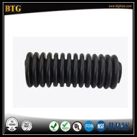 Buy cheap Factory Made Neoprene Rubber Bellows from Wholesalers
