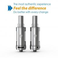 Buy cheap Sub-ohm Tank Series SUB2-MINI from Wholesalers