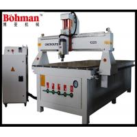 & Model:1325CNC Router for Woodworking