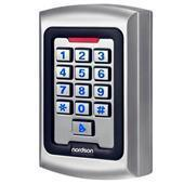 Buy cheap NT-280 Waterproof Metal standalone access controll from wholesalers