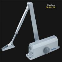 Buy cheap DB-8012B Square Shape Door Closer from Wholesalers