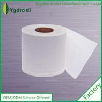 Buy cheap factory OEM wholesale standard roll toilet paper from Wholesalers