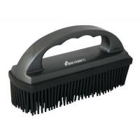 Quality AMOTAIOS 93112 Lint and Hair Removal Brush wholesale