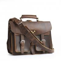 Buy cheap Wing Briefcase from Wholesalers