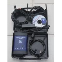 Buy cheap Professional Diagnostic tools GM MDI GM Multiple Diagnostic Interface from Wholesalers