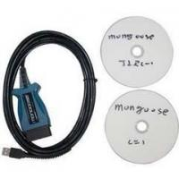 Buy cheap Professional Diagnostic tools 2012 JLR Mongoose for Jaguar and Land Rover from Wholesalers