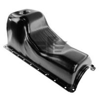 China HHB11058FORD OIL PAN on sale