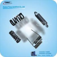 China Coil Spring,Torsion spring for sale on sale