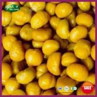 Buy cheap New Asian Organic IQF Frozen Shelled Cooked Big Size Chestnut from Wholesalers