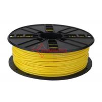 Buy cheap 3mm HIPS Filament Yellow Model:TW-HIPS300YE from Wholesalers
