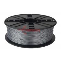 China 1.75mm PLA Filament Silver Model:TW-PLA175SI factory