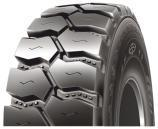 Buy cheap New Tire MX970 from Wholesalers
