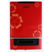 Buy cheap 1.Power Setting Series Products 18KW There-phase Electric Instant Water Heater (China) from Wholesalers