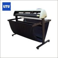 Buy cheap Vinyl Cutter C48 from Wholesalers
