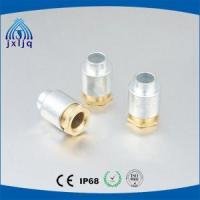 Buy cheap TH Marine Cable Gland use for marine IP65 waterproof from Wholesalers