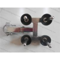 Buy cheap Jetter Tray KW-JT002 from Wholesalers