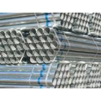 Quality Hot Dipped Galvanized Pipe wholesale