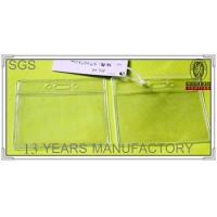 Buy cheap bank card sleeve HL 36 from Wholesalers