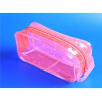 Buy cheap soft PVC bags for packaging wholesale from Wholesalers