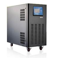 Buy cheap Outwit Inverter Off-grid solar inverter & controller from Wholesalers