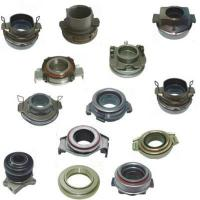 Buy cheap Auto bearing Clutch Release Bearing for VOLVO 1655288, 1655287 from Wholesalers