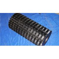 Buy cheap Feed roller from Wholesalers