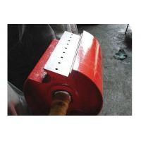 Buy cheap Knife drum from Wholesalers