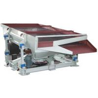 Buy cheap Chip Screening / Swing screen Machine from Wholesalers