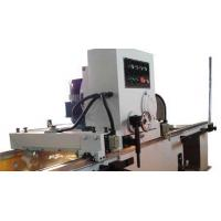 Buy cheap Knife grinder from Wholesalers