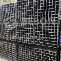 Buy cheap High Strength Steel Rebar Coupler from Wholesalers