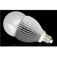 Buy cheap Fin LED bulb 22W from wholesalers