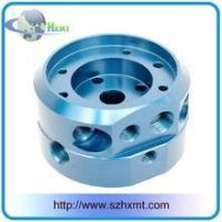 Buy cheap Aluminum OEM CNC Machining from China factory from Wholesalers