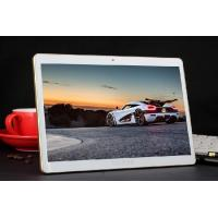 Buy cheap 9.6inch 3g phone calling tablet pc from Wholesalers