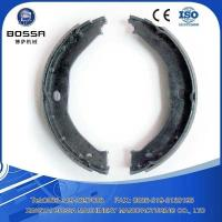 Buy cheap Construction machinery parts brake shoe Item:2015124141654 from Wholesalers