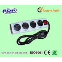 Buy cheap Electric Switch and Socket Electrical Socket from Wholesalers