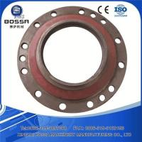Buy cheap Oil seal cover from wholesalers