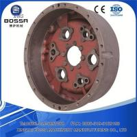Buy cheap Wheel hub reductor housing from wholesalers