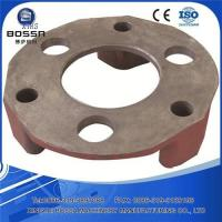 Buy cheap wheel reductor retainer from wholesalers
