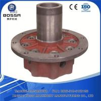 Buy cheap Differential wheel from wholesalers