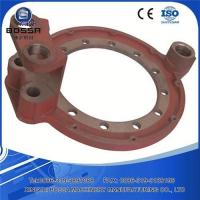 Buy cheap Brake bottom plate from wholesalers