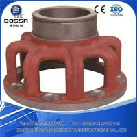 Buy cheap differential bowl from wholesalers