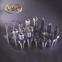 Buy cheap CNC Machine Parts For Milling Cutter Cnc Carbide Tool Holder from Wholesalers