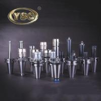 Buy cheap CNC Machine Parts For Milling Cutter Tool Holder For Driver from Wholesalers