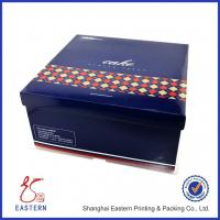 Buy cheap Big Cake Box with Lid from Wholesalers