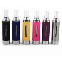 Buy cheap quality ego battery with various atomizer evod mt3 from Wholesalers