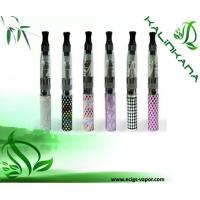 Buy cheap ego battery, ego-k,ego-q, carved battery,ecigs from Wholesalers